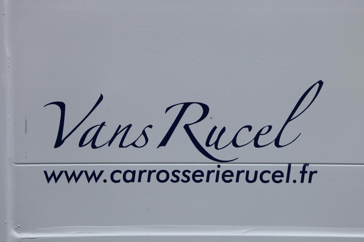Vans-rucel-041